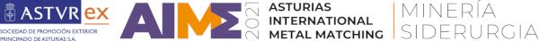 Logo ASTUREX - Asturias Fashion